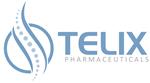 20170406 Telix Logo.png