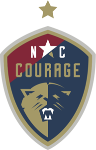 Courage_championship_logo (1).png