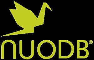 4_medium_NuoDB-logo_spring-green.png