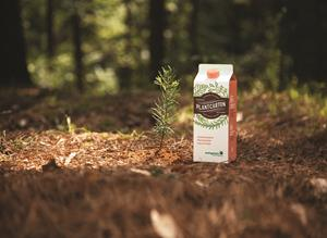 Evergreen Packaging's PlantCarton
