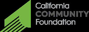 0_medium_New-CCF-Logo---color.png