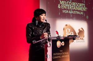 Ms. Akiko Takahashi