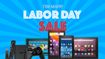 LABOR DAY 2018 SALE.png