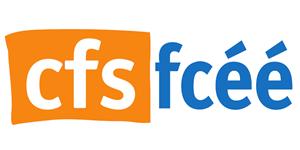 0_medium_cfs.png