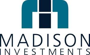 0_medium_MadisonInvestments.jpg