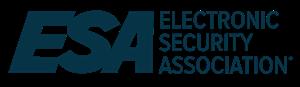 4_medium_ESA-Logo-NAVY.png