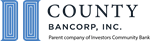 County Bancorp Logo.png
