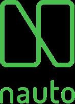 2_medium_logo_vertical_lockup_green1.png