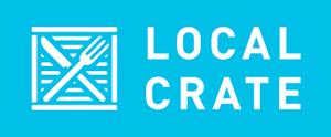 4_medium_Primary_Logo_Horizontal_png.png