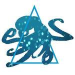 COGI logo 2019.jpg