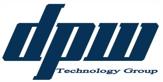 dpw tech group logo