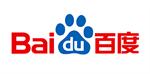 BaiduLogoGlobal.png