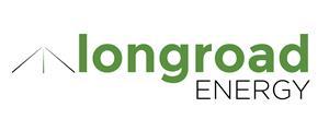 0_medium_Longroad-Energy-Logo.jpg