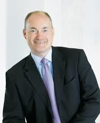Chris Homeister, Chief Merchandising Officer