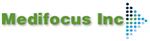 Medifocus-Inc-newLogo.png