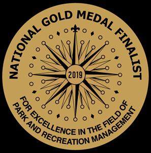 0_medium_Gold-Medal-Finalist-Logo-2019.png