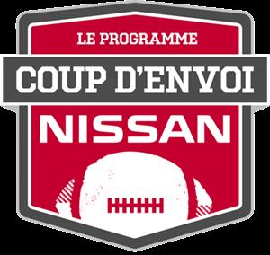 NKOP logo French