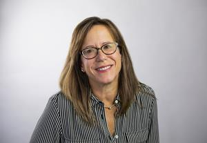Andrea Haldeman joins Fluent, Inc.