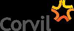 corvil-logo-color.png