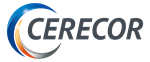 cerecor-logo-final.png