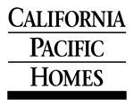 CalPac_Logo.jpg