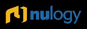 2_medium_Nulogy_Full_Color.png