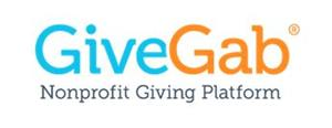 0_medium_GiveGab.JPG