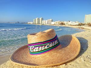 Vacation Express Returns to Memphis with Non-Stop Flights to Cancun