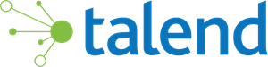 0_medium_Talend_Logo_Color2.png