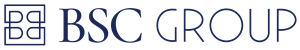 BSC Group Logo