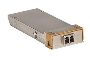 Acacia's Coherent Bi-Directional Pluggable Module for Edge and Access