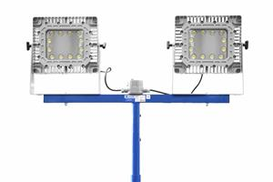 EPL-QP-2X150RT-480V-100 Lamps