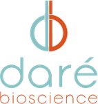 Dare´ logo stacked.png