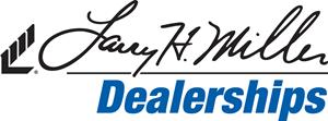 2_medium_LHM.Dealerships.4c.jpg