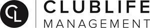 ClubLife Management Logo