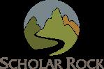 Scholar Rock logo2.png