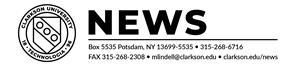 4_medium_NewsMasthead2018-01.jpg