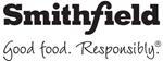 Smithfield Foods, Inc. Logo