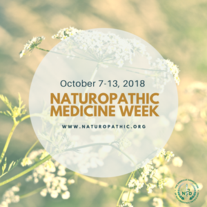 0_medium_naturopathicmedicineweek2018.png