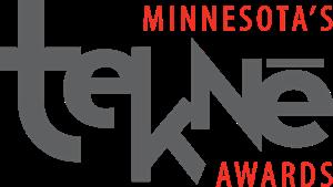 2018 MHTA Tekne Logo
