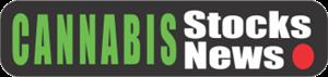 Cannabis News LOGO