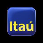 Logotipo principal
