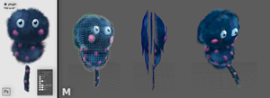 0_medium_PSDto3D_BlueMonster_edfilms_v01.png