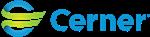 Cerner_RGB_Standard_ horizontal.png