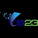 B23_Logo_500x500.png