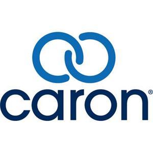 0_medium_corporate-logo-twitter_400x400.jpg