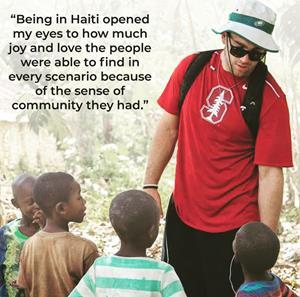 2_medium_Zach_Ertz_Haiti_2.jpg