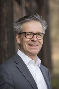 Pol F. Boudes, M.D