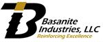 19.04.08 basanite logo.png