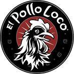 el pollo loco logo.jpg